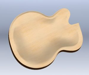 Archtop.sw.2
