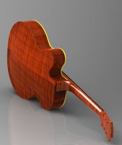 Archtop8