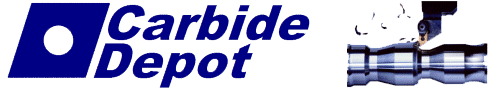 carbide depot