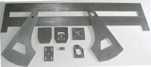 parts1_fs